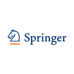 Springer Verlag Wien New York